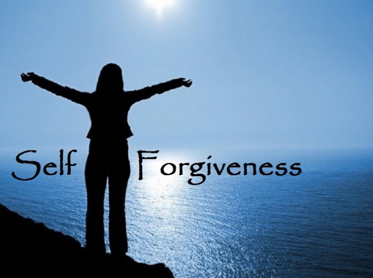 forgiveness-self-freedom-jesus-life-living-past-pain-remorse-future-bright