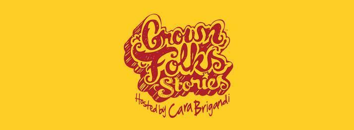 grown-folks-stories