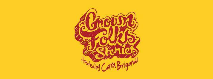 grown-folks-stories